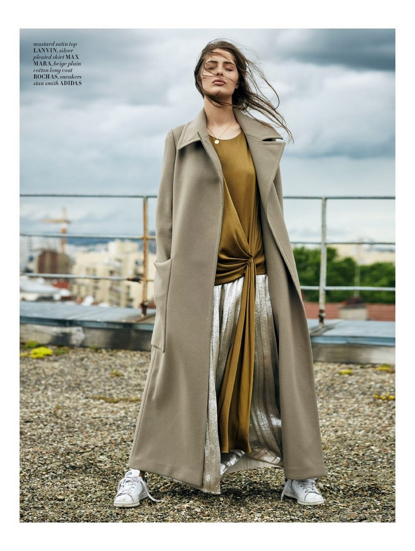 106-ome125_eng_fashion_covershoot-004-web-web-1080
