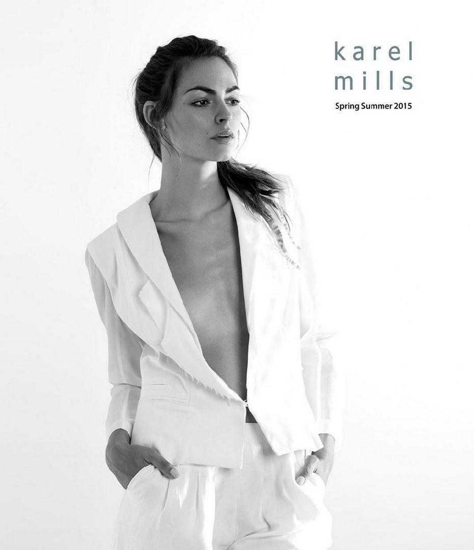 karelmills-ss15-lookbook-001-web-web-1080