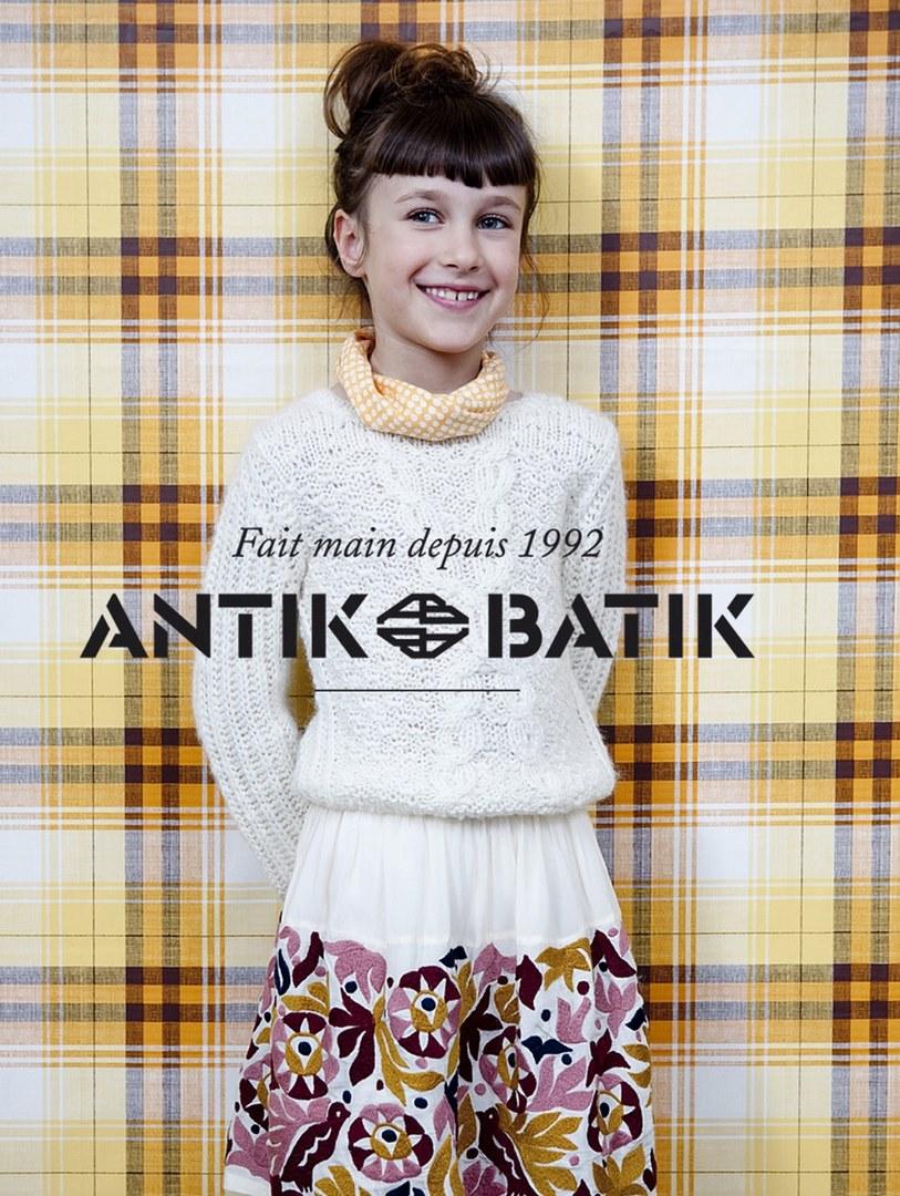 web-abatik-logo-5608-web-web-1080
