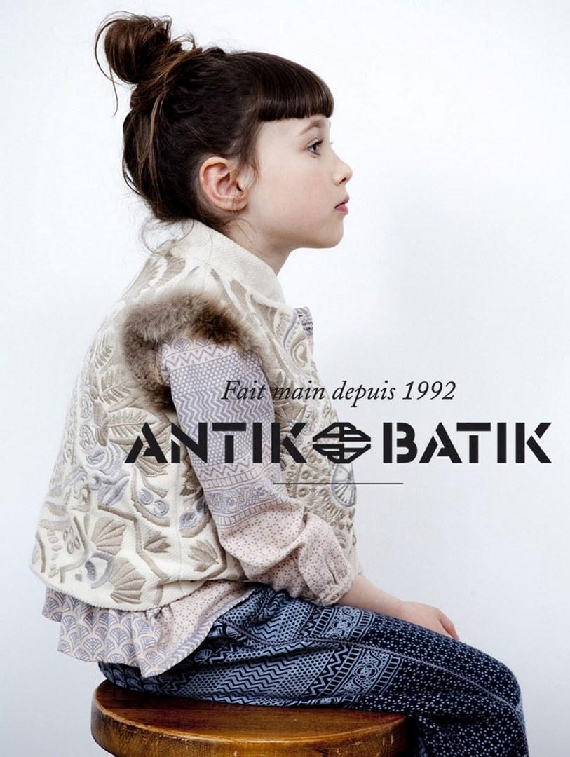 web-abatik-logo-5758-web-web-1080