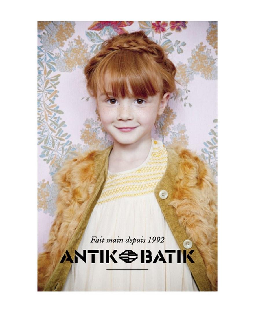 antik-batik-pub-1-web-web-1080
