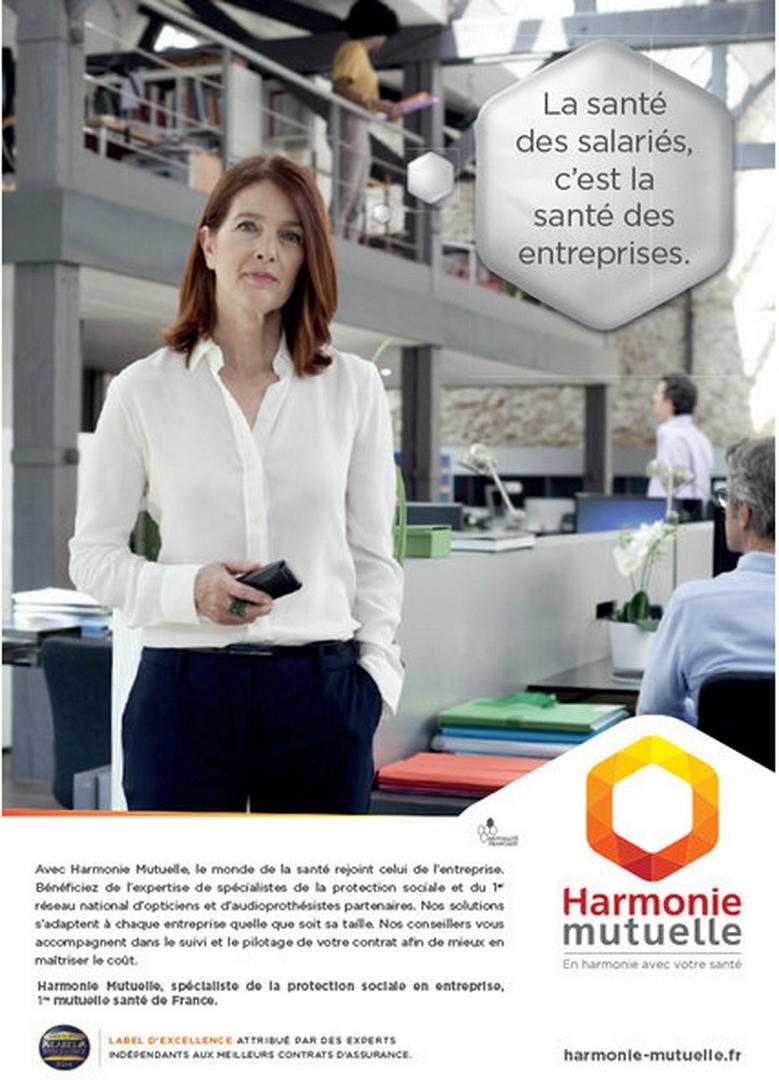 harmony-4-web-web-1080