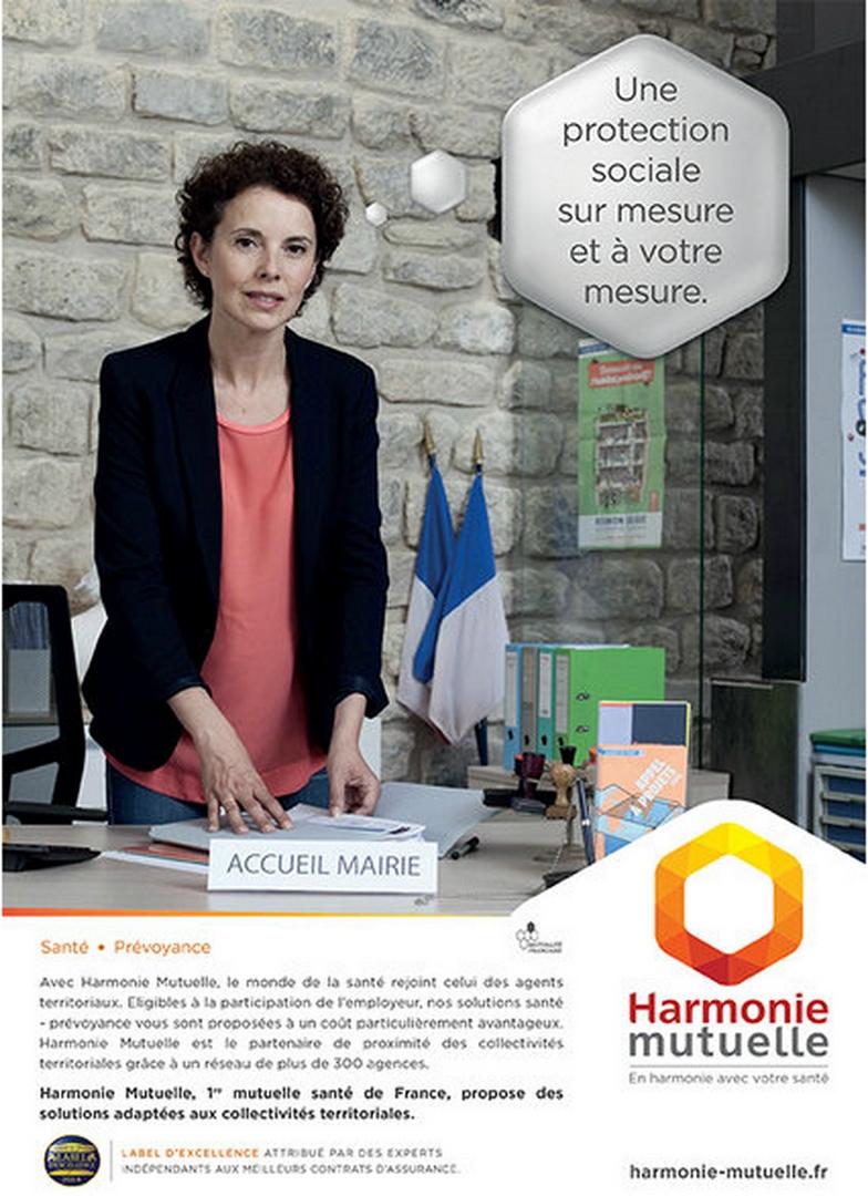 harmony-6-web-web-1080