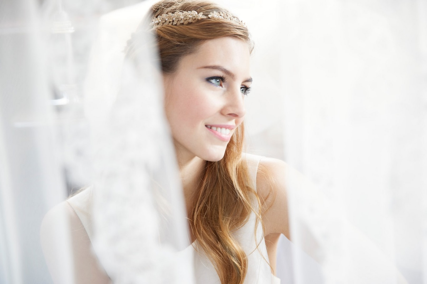mariaget15.3 (web-1080)