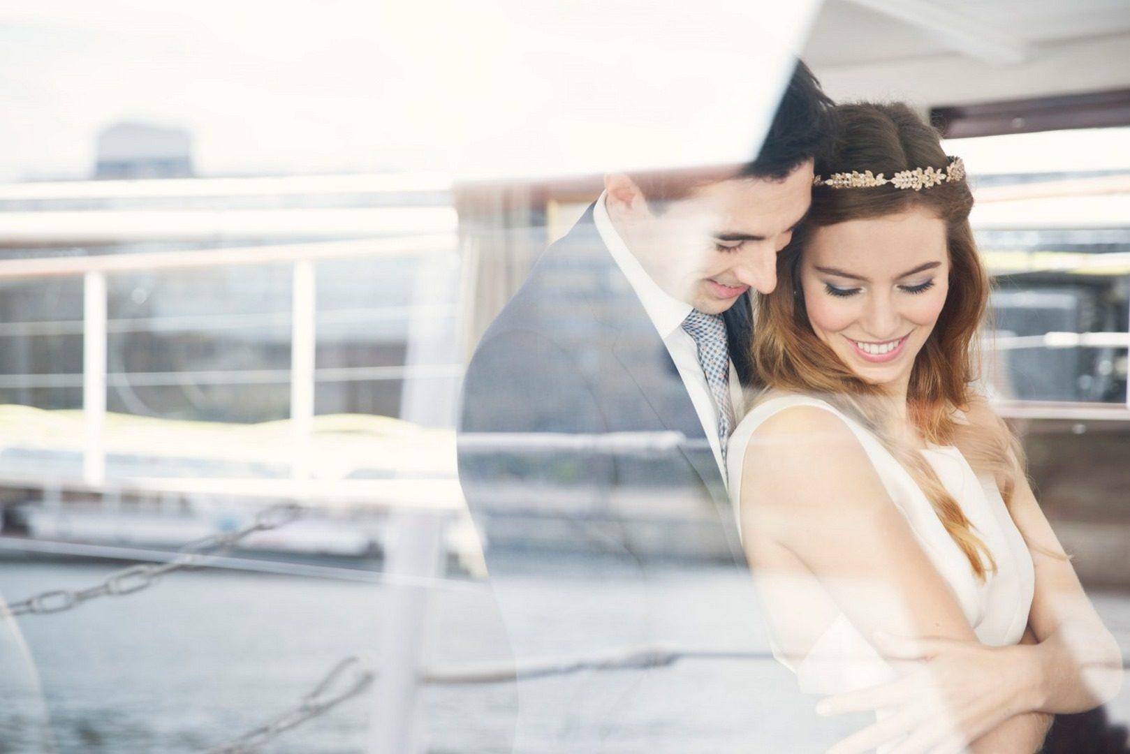 mariaget15.5 (web-1080)